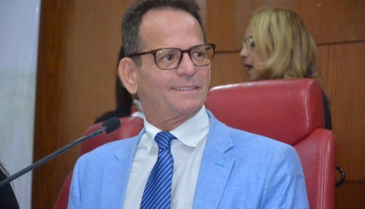 Presidente da CMJP destaca papel dos Tribunais de Contas e gestão exemplar de André Carlo Torres
