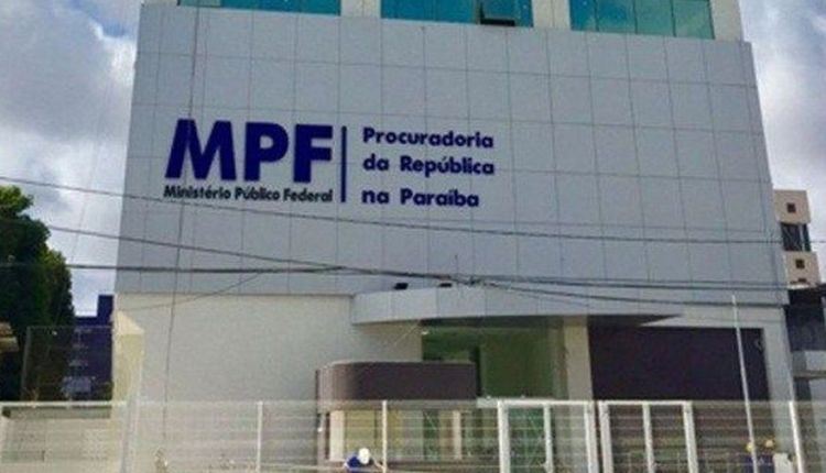 MPF vai fazer levantamento dos candidatos 'fichas sujas' na Paraíba