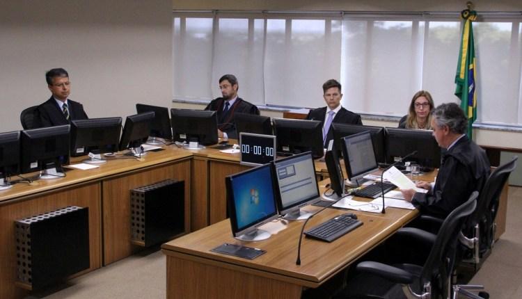TRF-4 publica decisão que condenou Lula a 12 anos de prisão