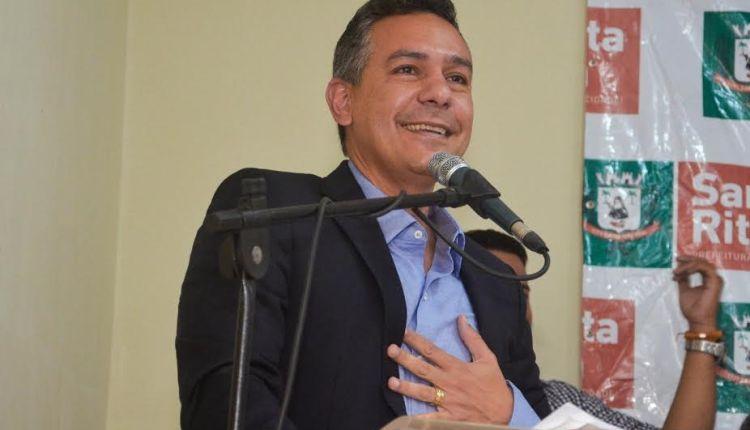 Secretaria garante conquistas para saúde em Santa Rita