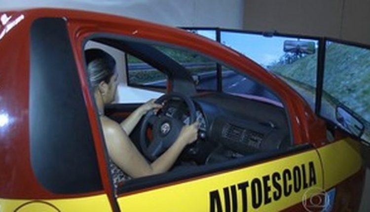 Habilitação para carro e moto pode custar até R$ 2,15 mil à vista em João Pessoa
