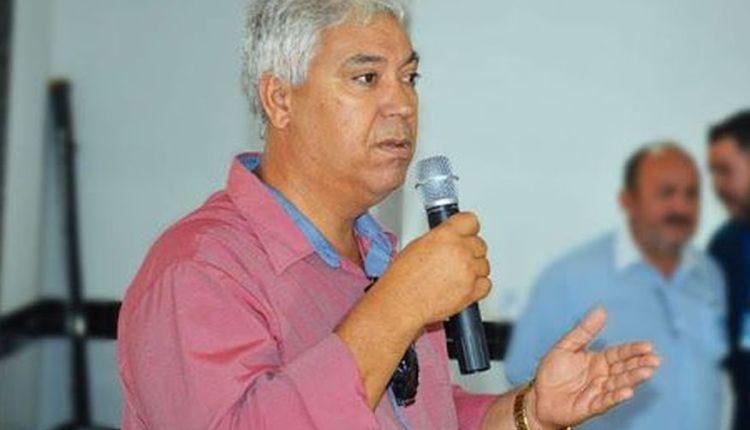 Pela segunda vez, prefeito e vice têm seus mandatos cassados pela Justiça Eleitoral