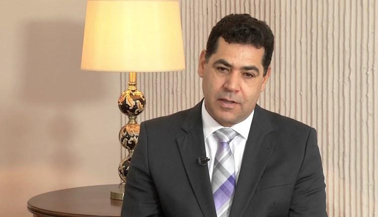 Governo aponta queda financeira e diz ter dificuldades em repassar duodécimo ao TJ