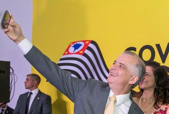 Eleição muda mapa do poder: PSB cresce, PSDB encolhe e PT perde sua única capital
