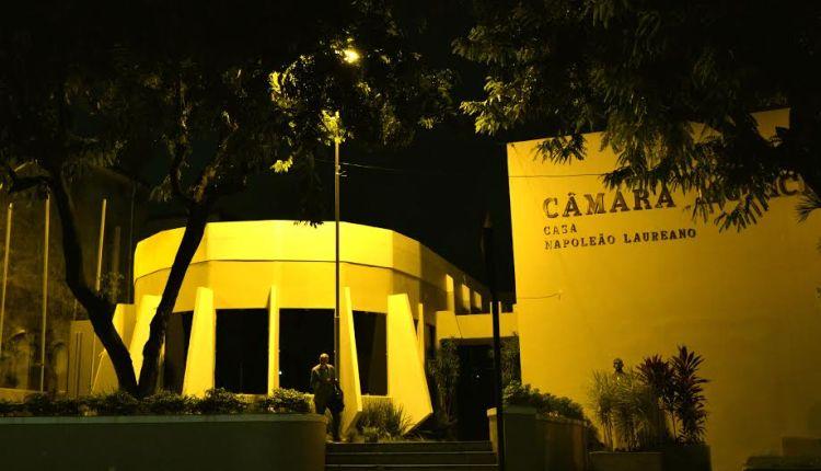 CMJP adere ao Movimento Maio Amarelo que chama atenção para acidente de trânsito
