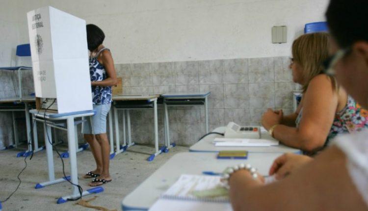 ELEIÇÕES 2018: Partidos políticos têm até 5 de agosto para realizarem suas convenções