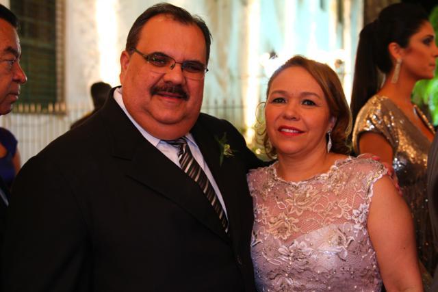 Em nota, Eva diz que PSD seguirá na oposição e promete continuar trajetória de Rômulo