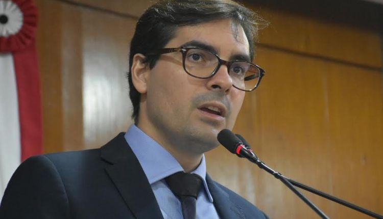 CMJP aprova pedido de redução do ICMS sobre o preço da gasolina ao Governo da PB