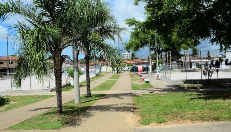 A partir desta segunda: 'Coração do Bairro' beneficia moradores do Jardim Guaíba