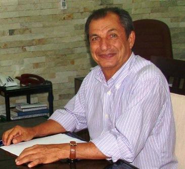 Em Sapé, prefeito Roberto Feliciano volta a 'inchar' folha de pessoal na Prefeitura