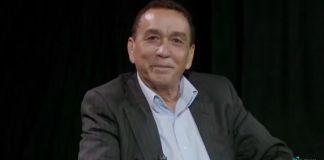 ASSISTA: Programa 'Cobra Criada' estreia na TV Câmara JP e entrevista Walter Santos