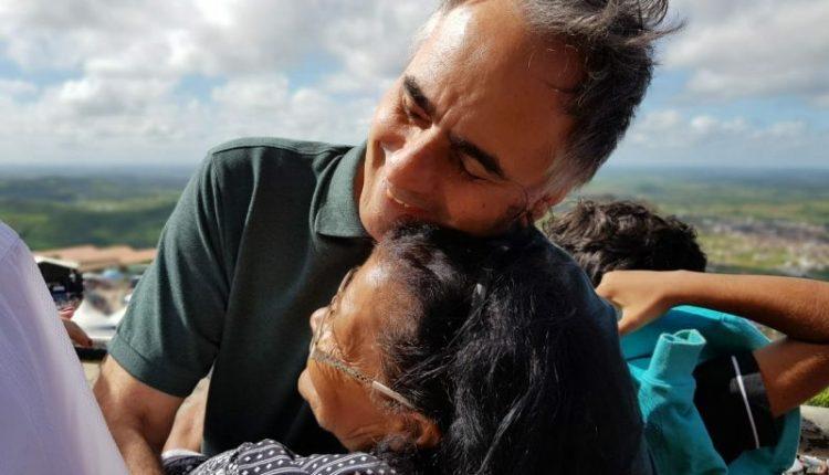 INTERATIVIDADE: Lucélio Cartaxo recebe mais de 300 propostas no Nova Paraíba