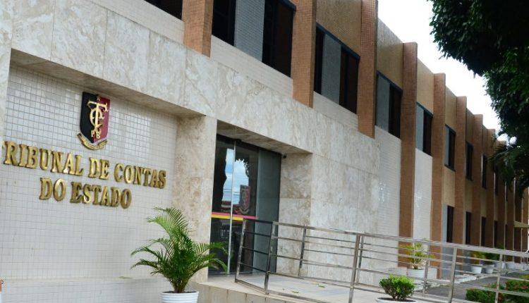 TCE alerta mais duas prefeituras para cumprimento da Lei de Diretrizes Orçamentárias - LDO