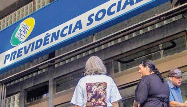 Por irregularidades, Governo deve cortar mais de R$ 5 bi de benefícios do INSS