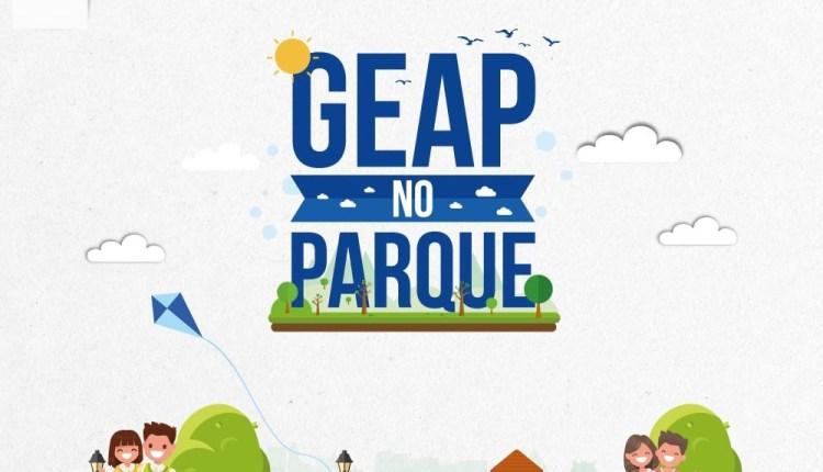 Projeto oferece serviços de saúde gratuitos neste domingo, em João Pessoa