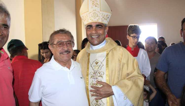 Maranhão volta a dizer que adversários tentaram isolar o MDB da disputa em 2014 e 2018