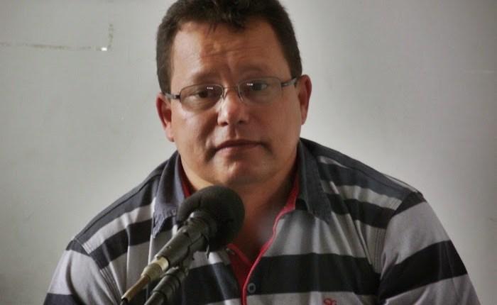 MPPB denuncia prefeito de Taperoá e mais sete pessoas por desvio de recursos públicos através de fraude em licitação