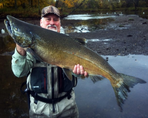 salmonriversalmonsept2015blog2