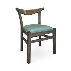 French Bedroom Chair Nz Armless Desk On Casters Bistro Chairs New Zealand Cape Cod Furniture