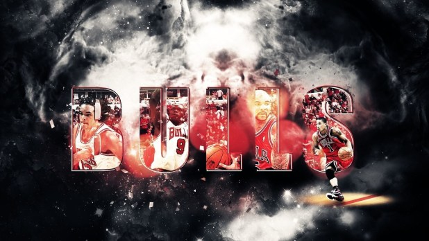 Best chicago bulls wallpaper wallsmiga chicago bulls wallpapers 81 background pictures thecheapjerseys Gallery