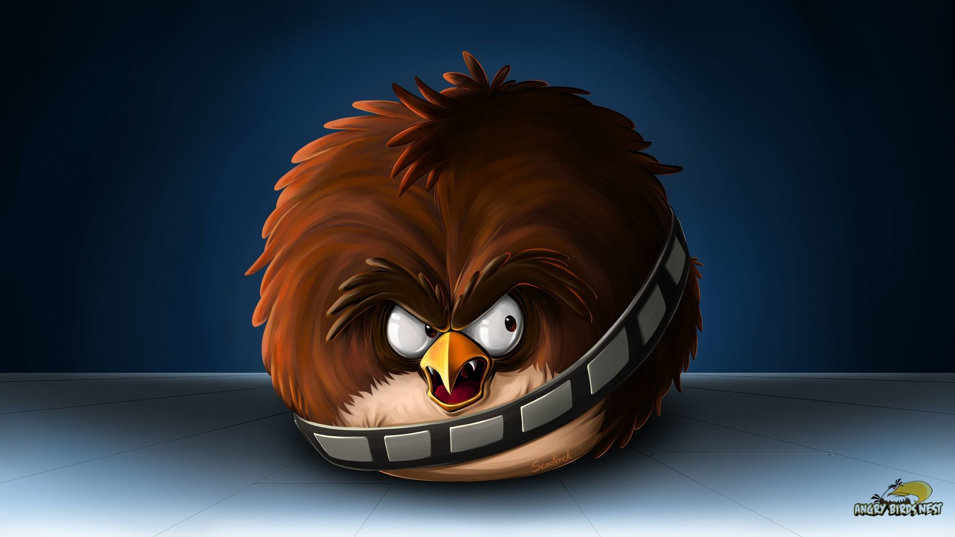 angry bird wallpapers 78