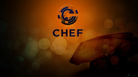 chef wallpapers cartoon background wallpapertag