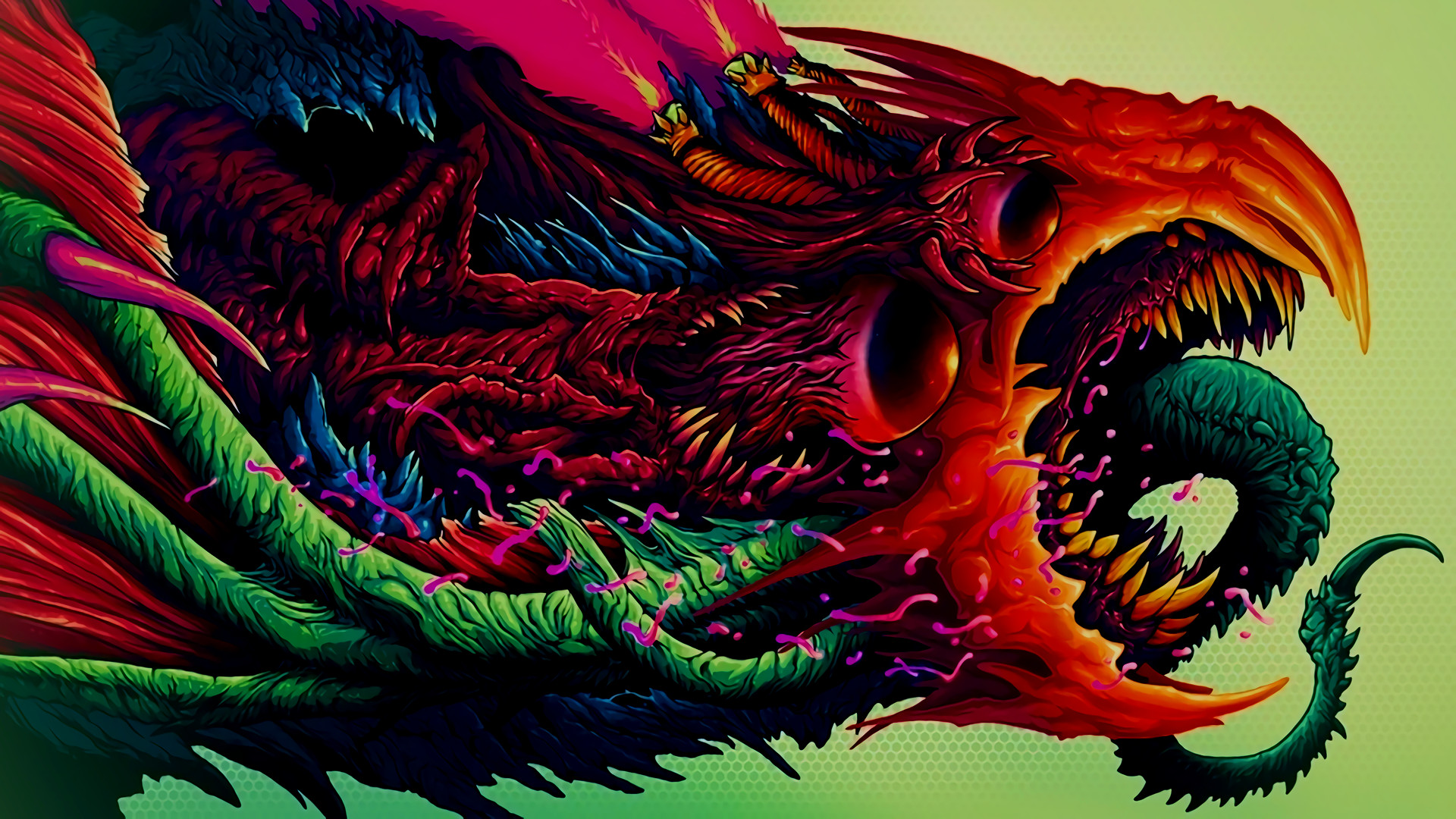 hyper beast wallpapers 83