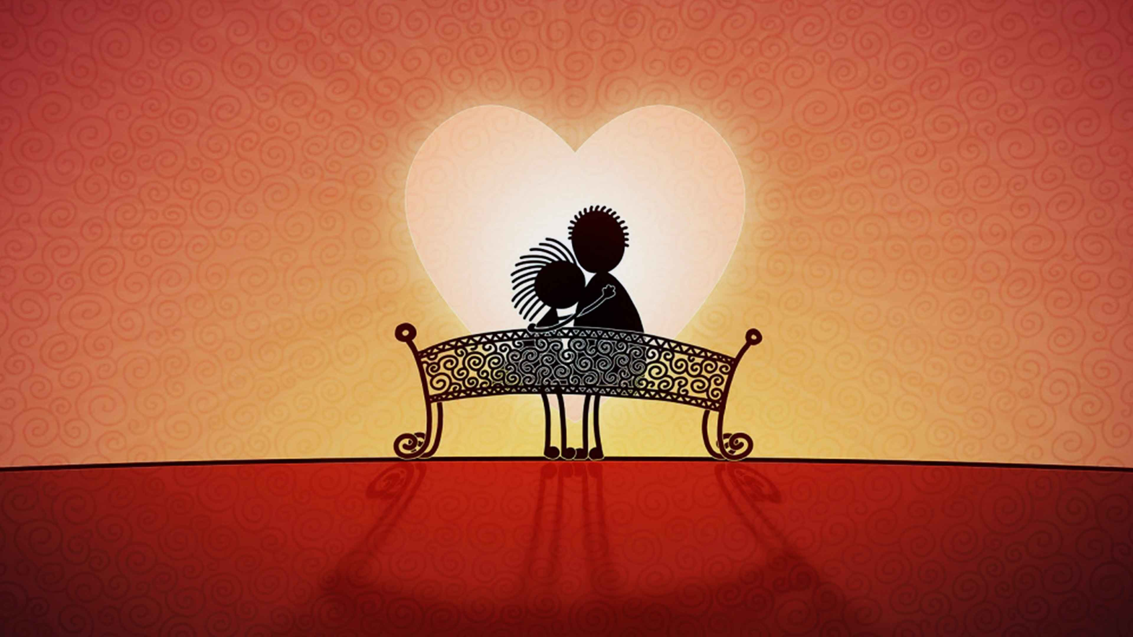 love couples wallpapers 60