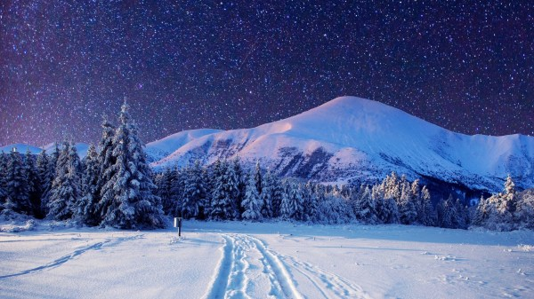 snow hd wallpapers 76 background