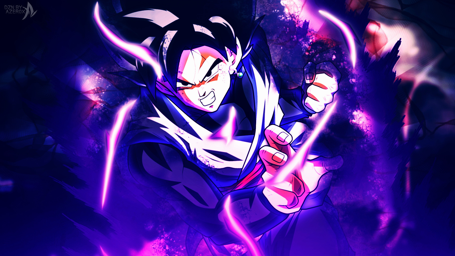 dbz goku wallpapers 71