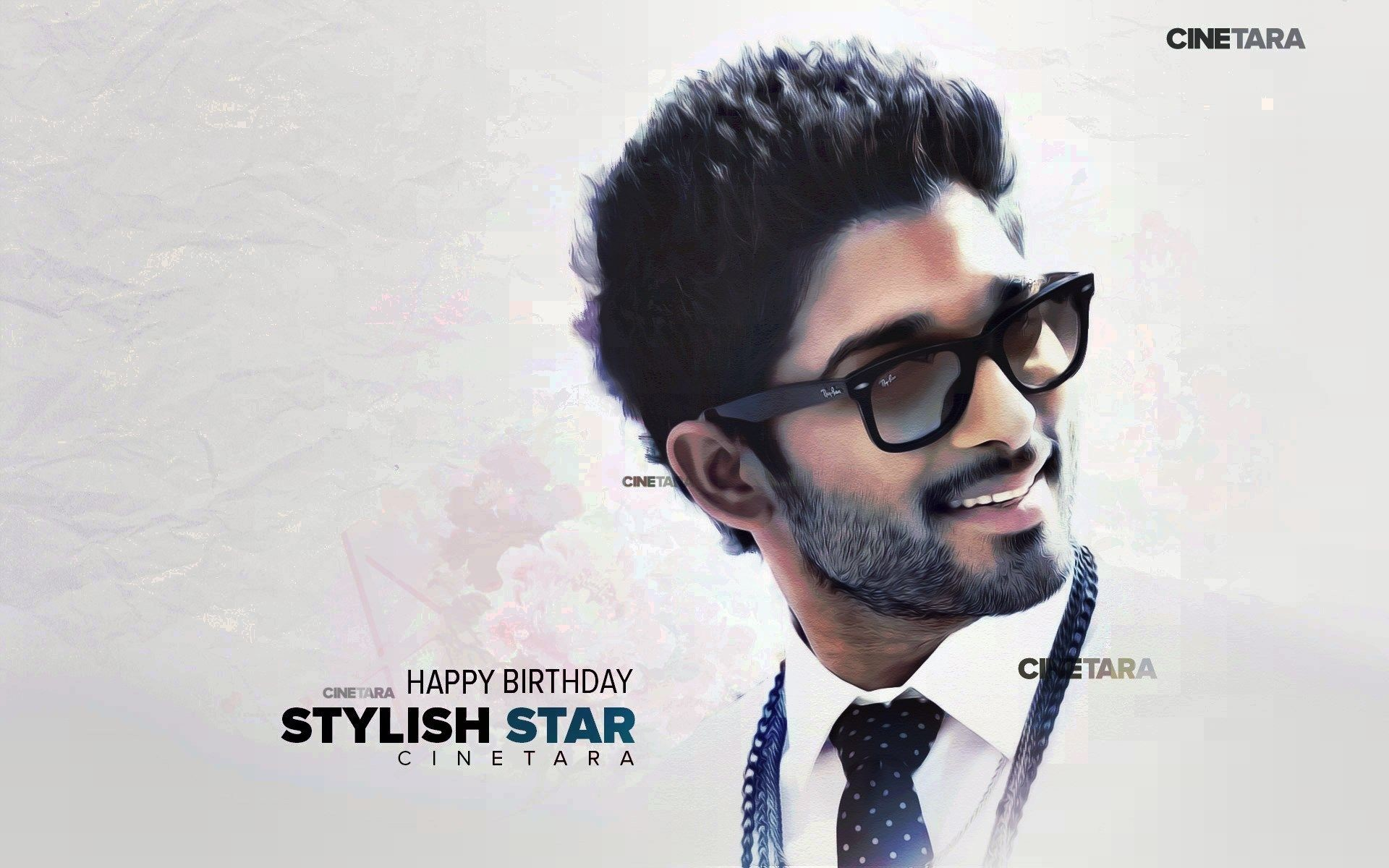 allu arjun wallpapers 77