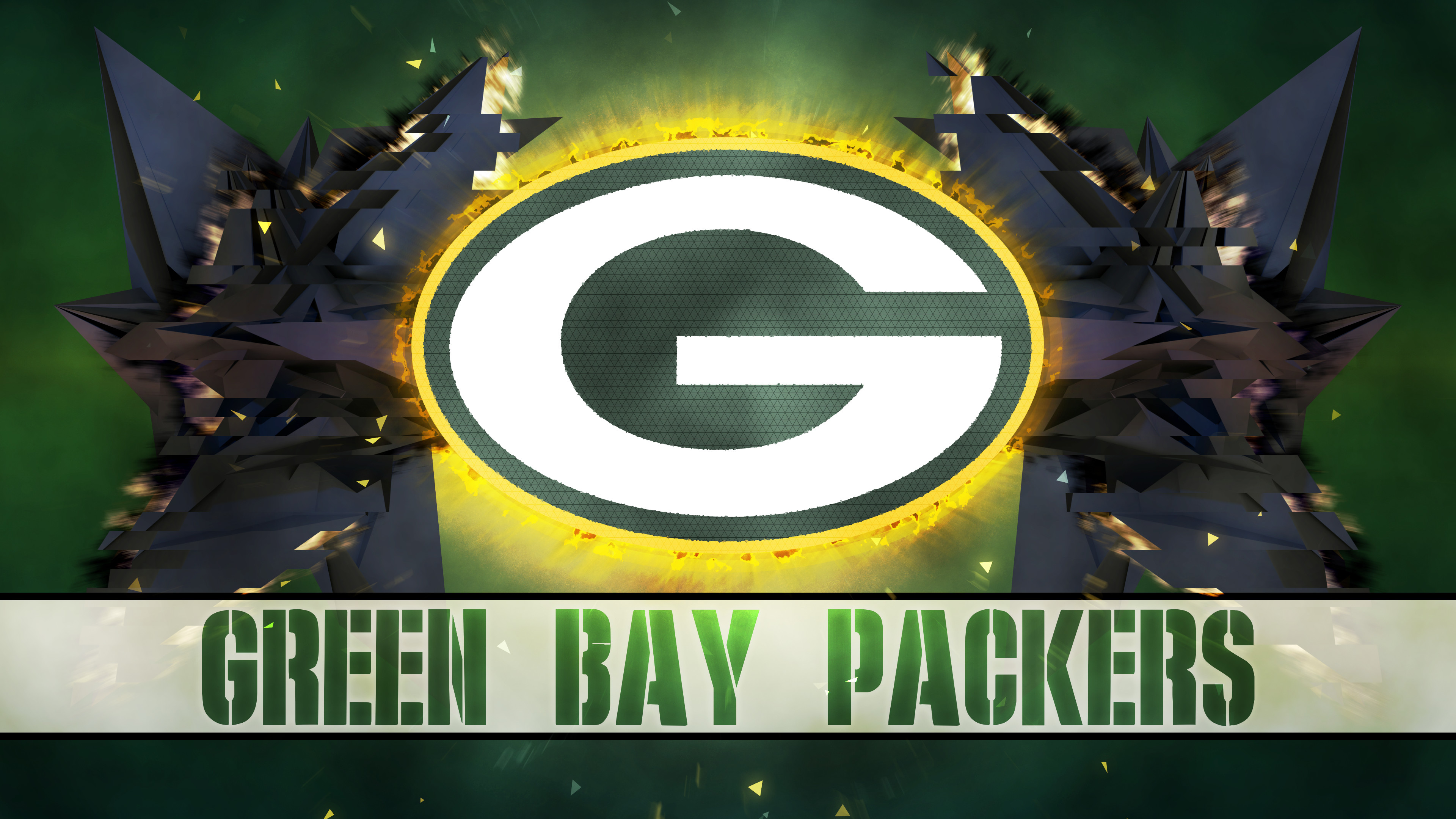 Green Bay Packers Iphone X Wallpaper Green Bay Packers Wallpapers 77 Background Pictures