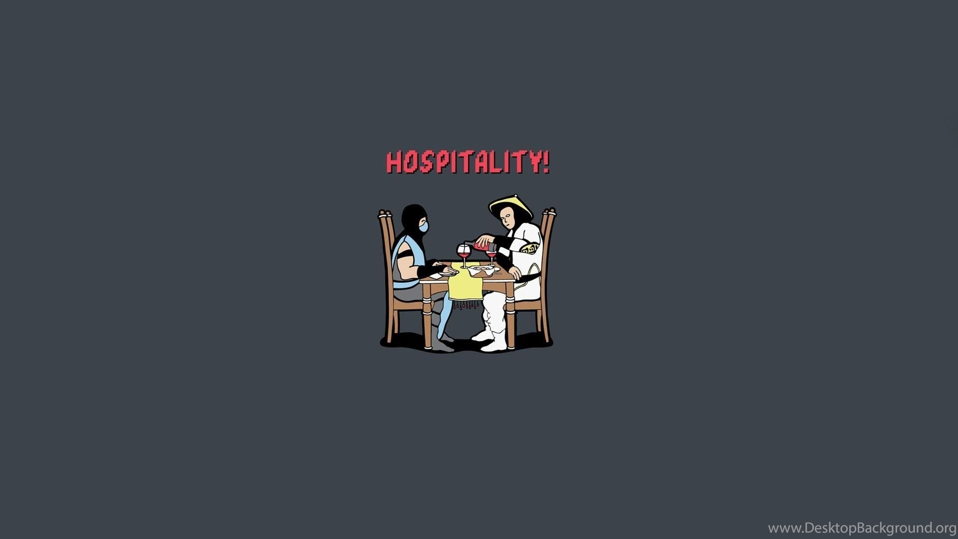 hd funny wallpapers 66
