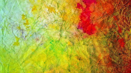 hd plain background backgrounds wallpapers 1080p multi coloured cute colored weed wallpapersafari