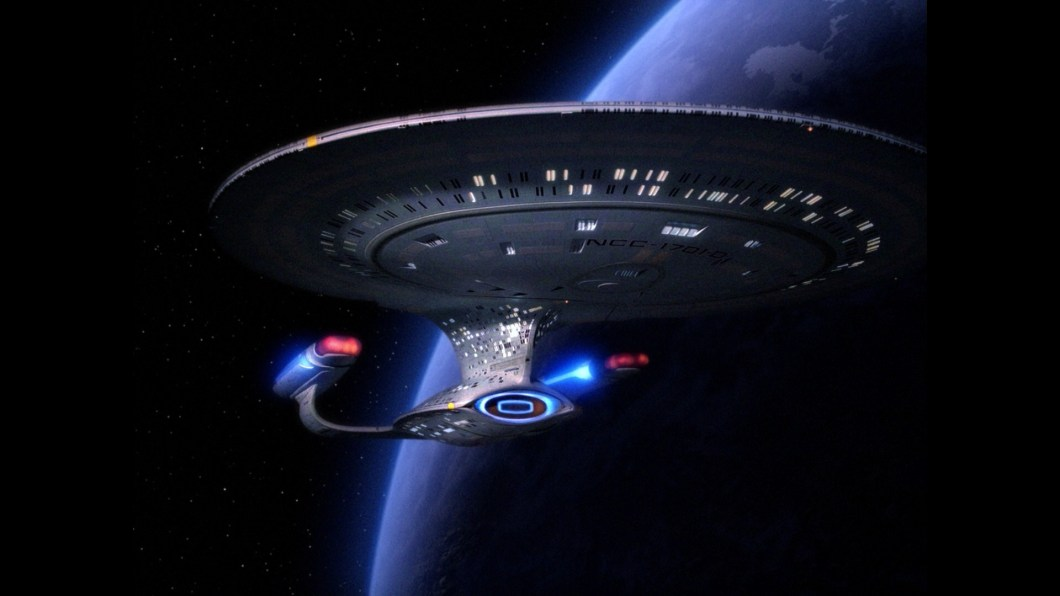 Star Trek Wallpaper Hd 1920×1080 | Walljdi org