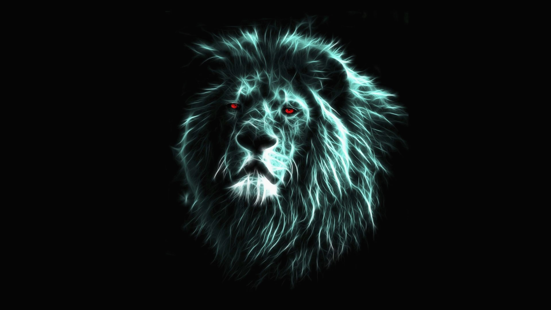 lion wallpapers hd 81
