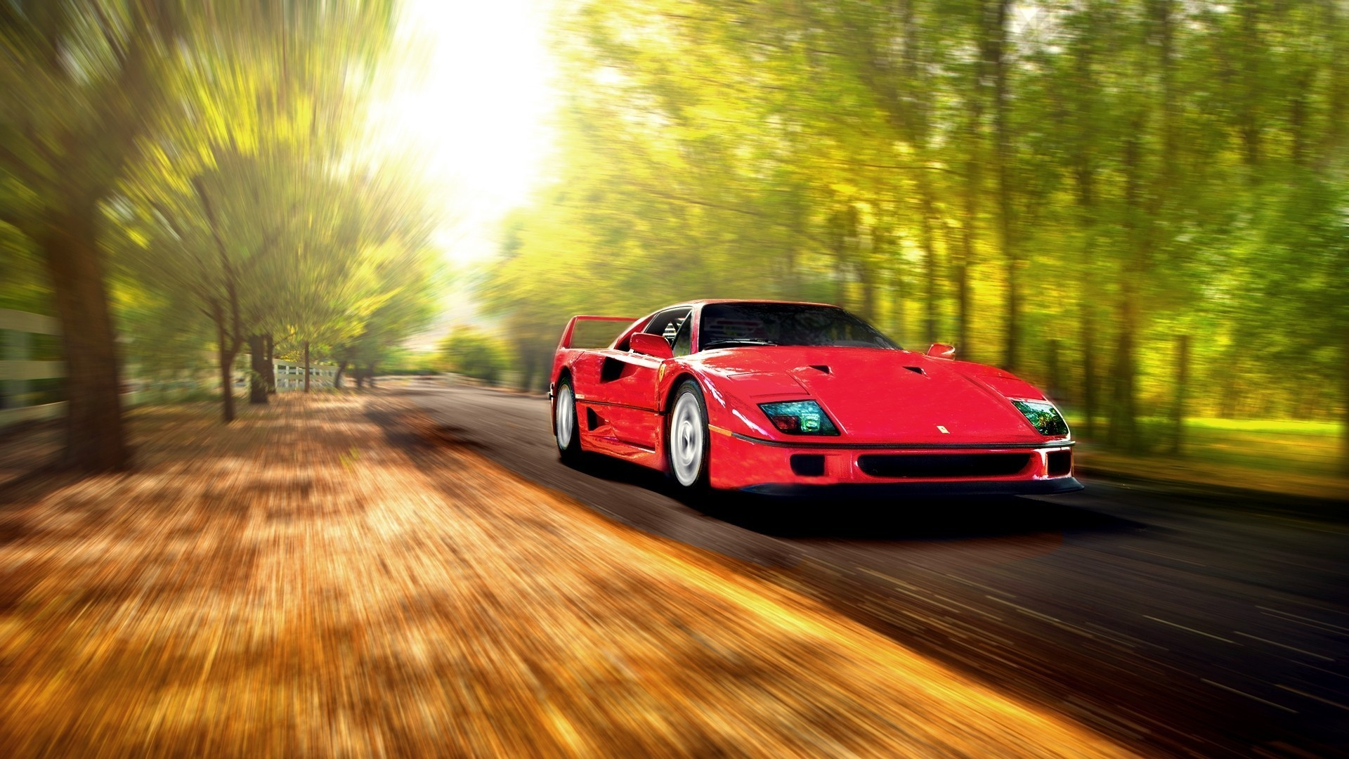 f40 wallpapers 71 background