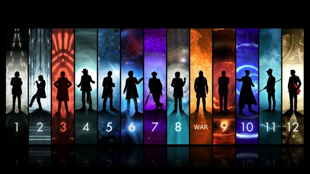 Dr Who Wallpapers 77 Background Pictures