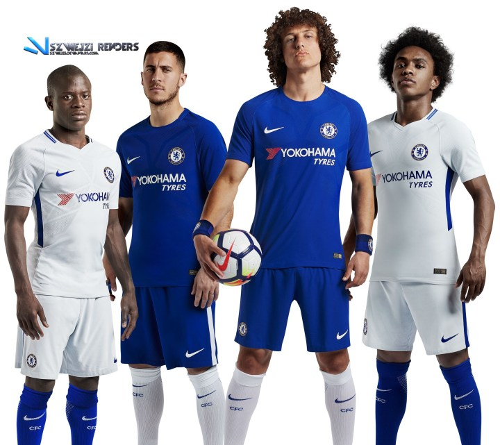 Chelsea Wallpapers 2017 Hd 70 Background Pictures