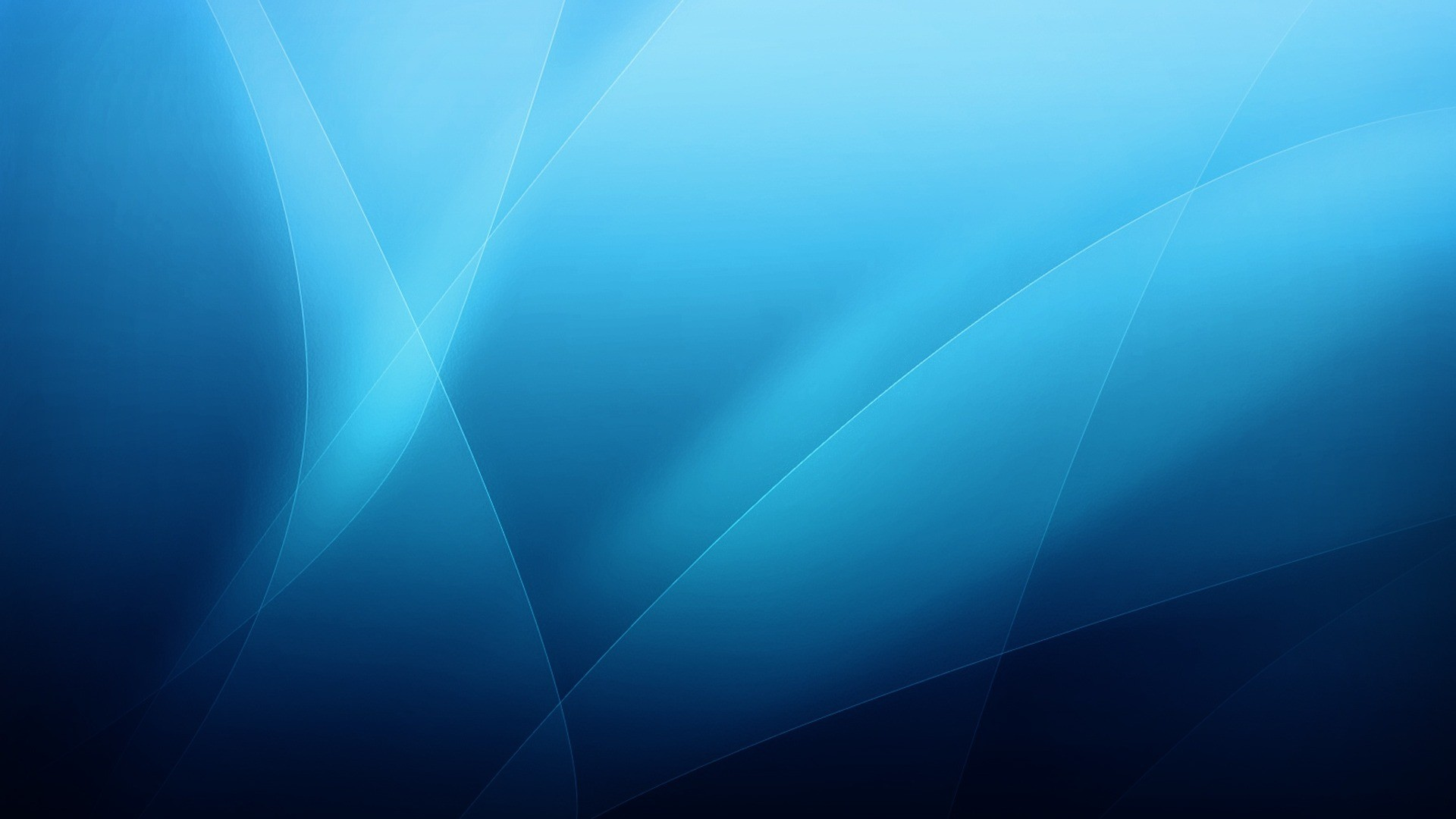 blue abstract wallpapers 78