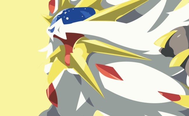Pokemon Phone Wallpapers 79 Background Pictures