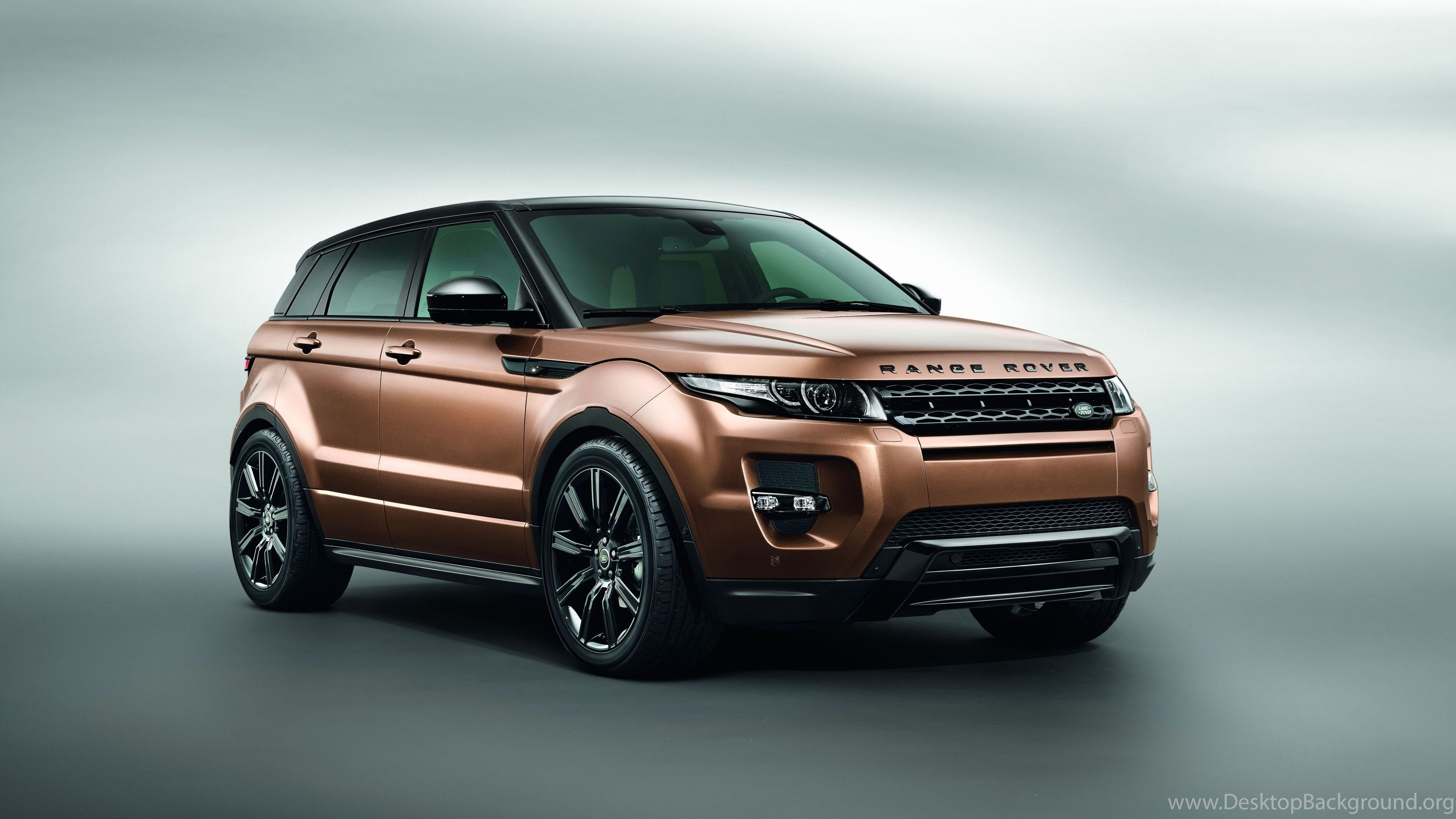 Range Rover Wallpapers 67 Background Pictures