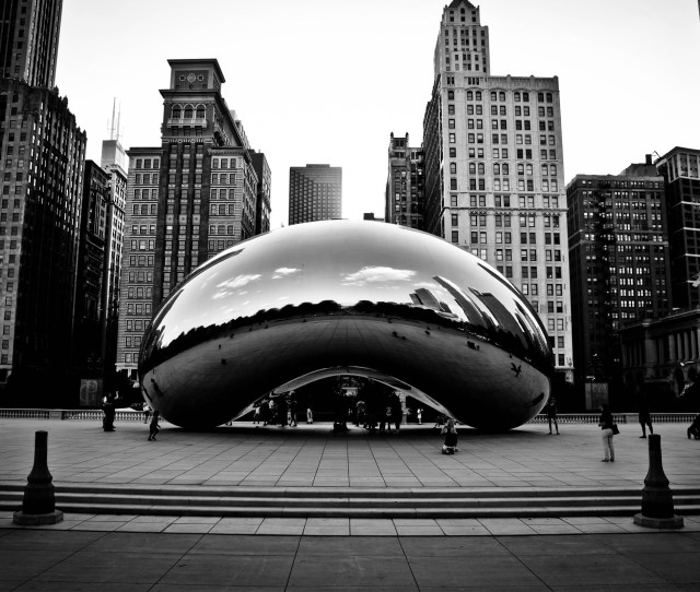 2560x1600 Hd Wallpaper Background Image Id106170 2560x1600 Photography Black White