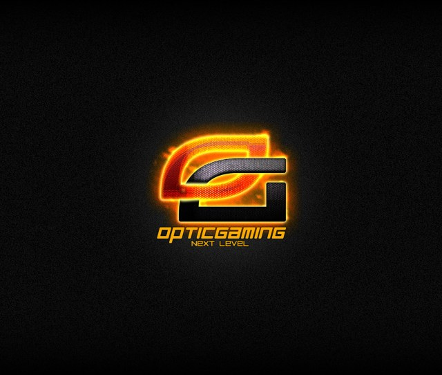 1920x1080 1000 Ideas About Gaming Wallpapers Hd On Pinterest Best Gaming