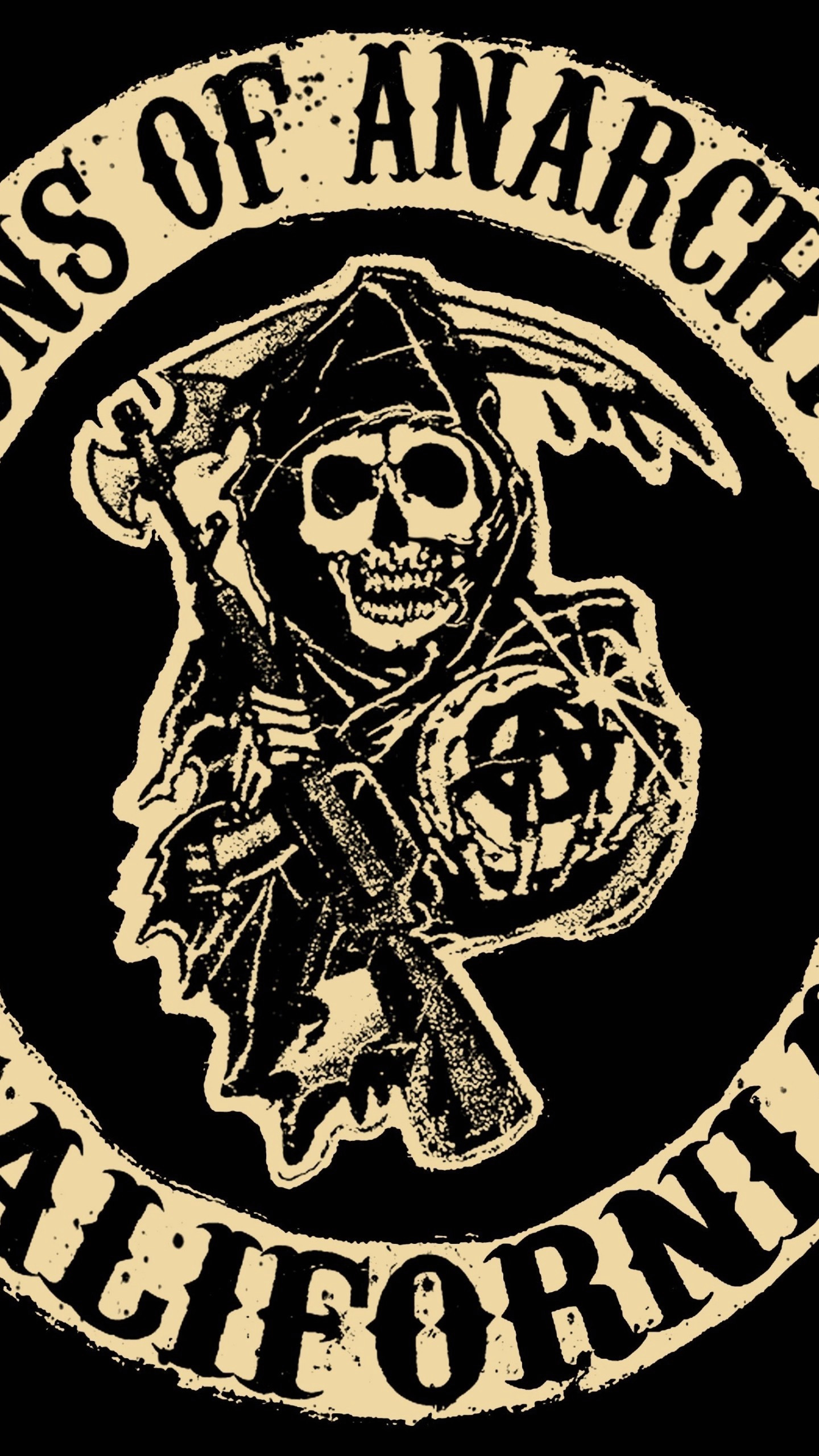 soa wallpapers 62 background