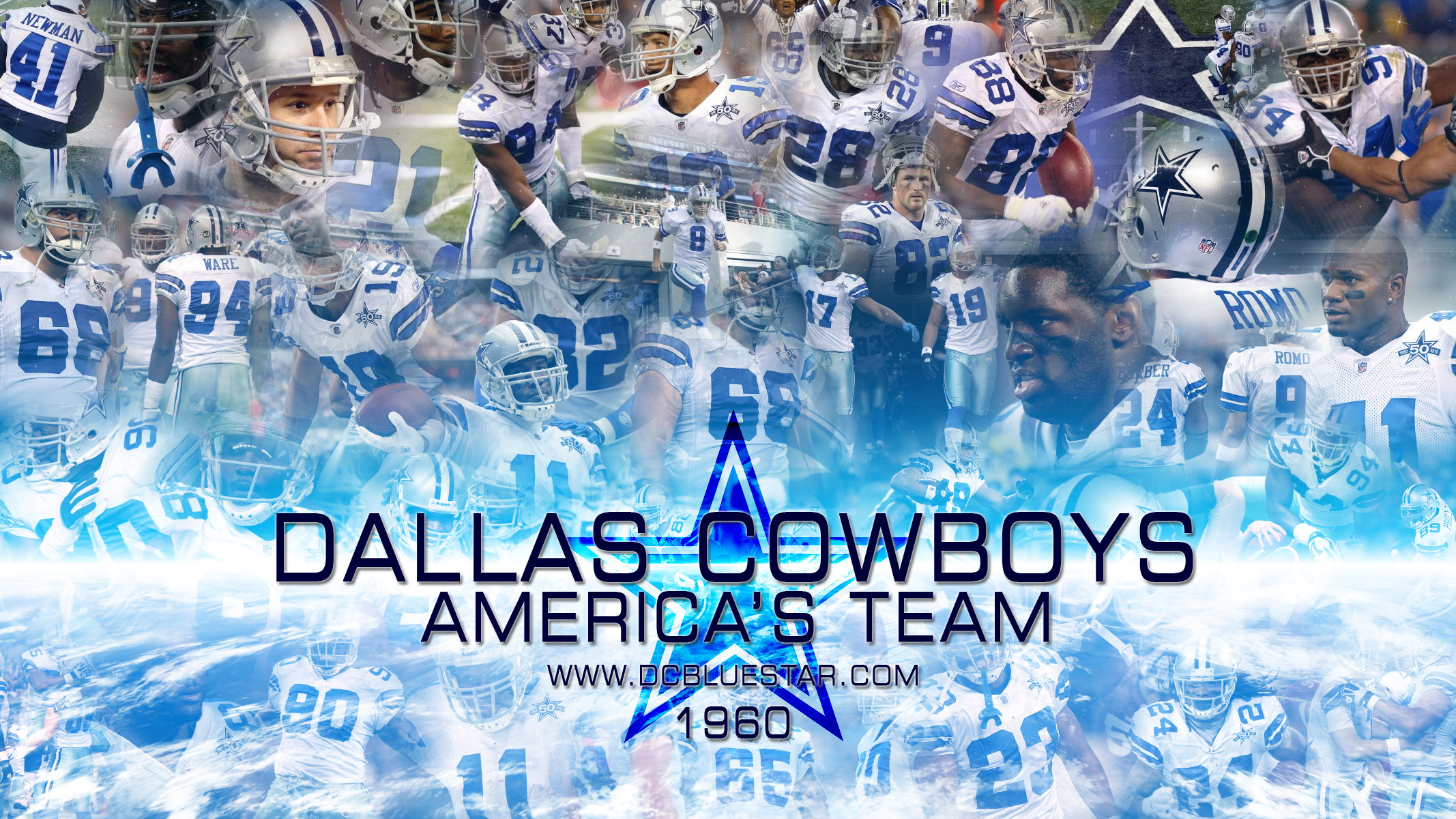cowboy wallpapers 65 background