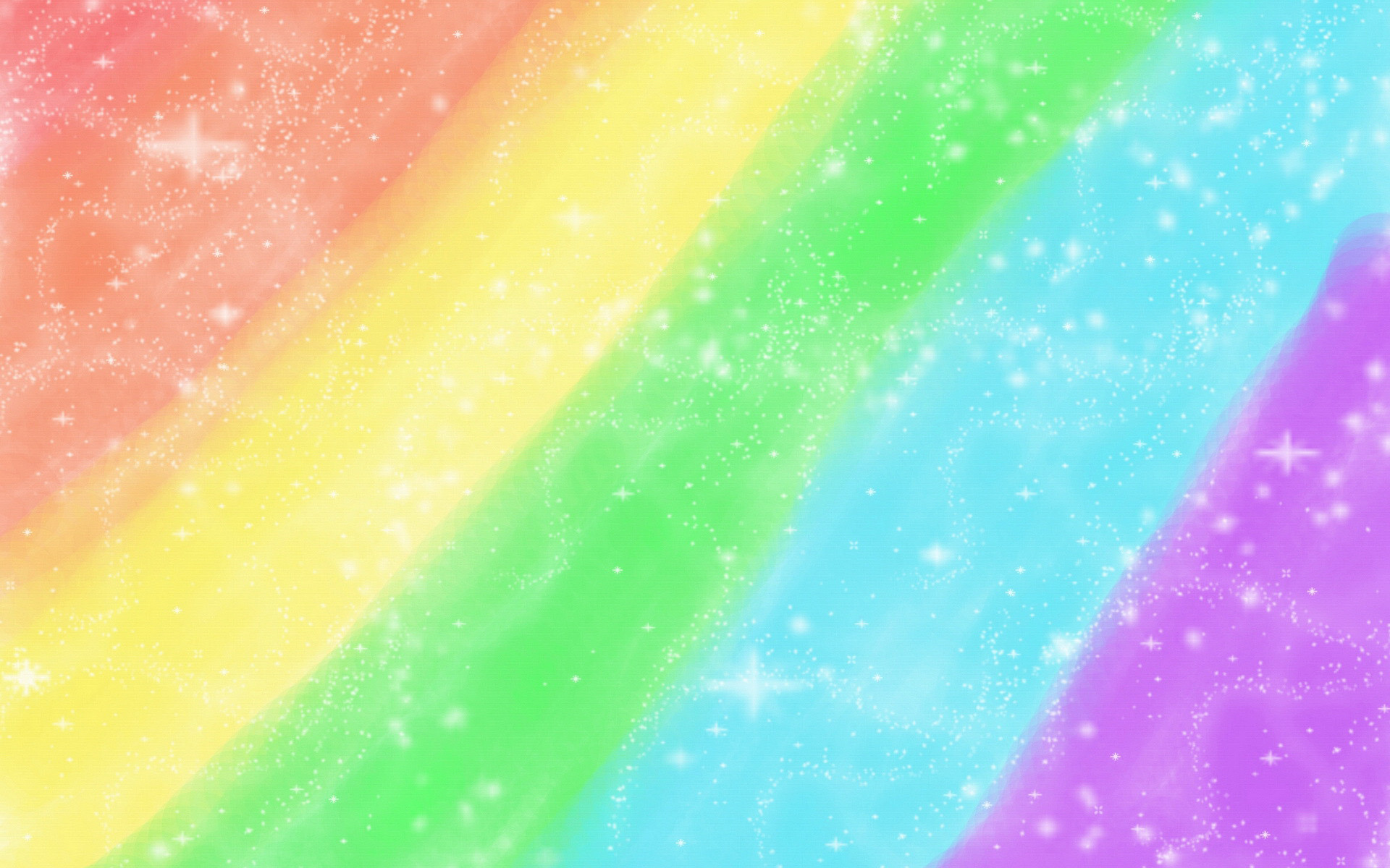 Pastel Colors Wallpapers 69 background pictures