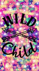 wallpapers pretty galaxy glitter pink sparkle background wild iphonewallpaper androidwallpaper child