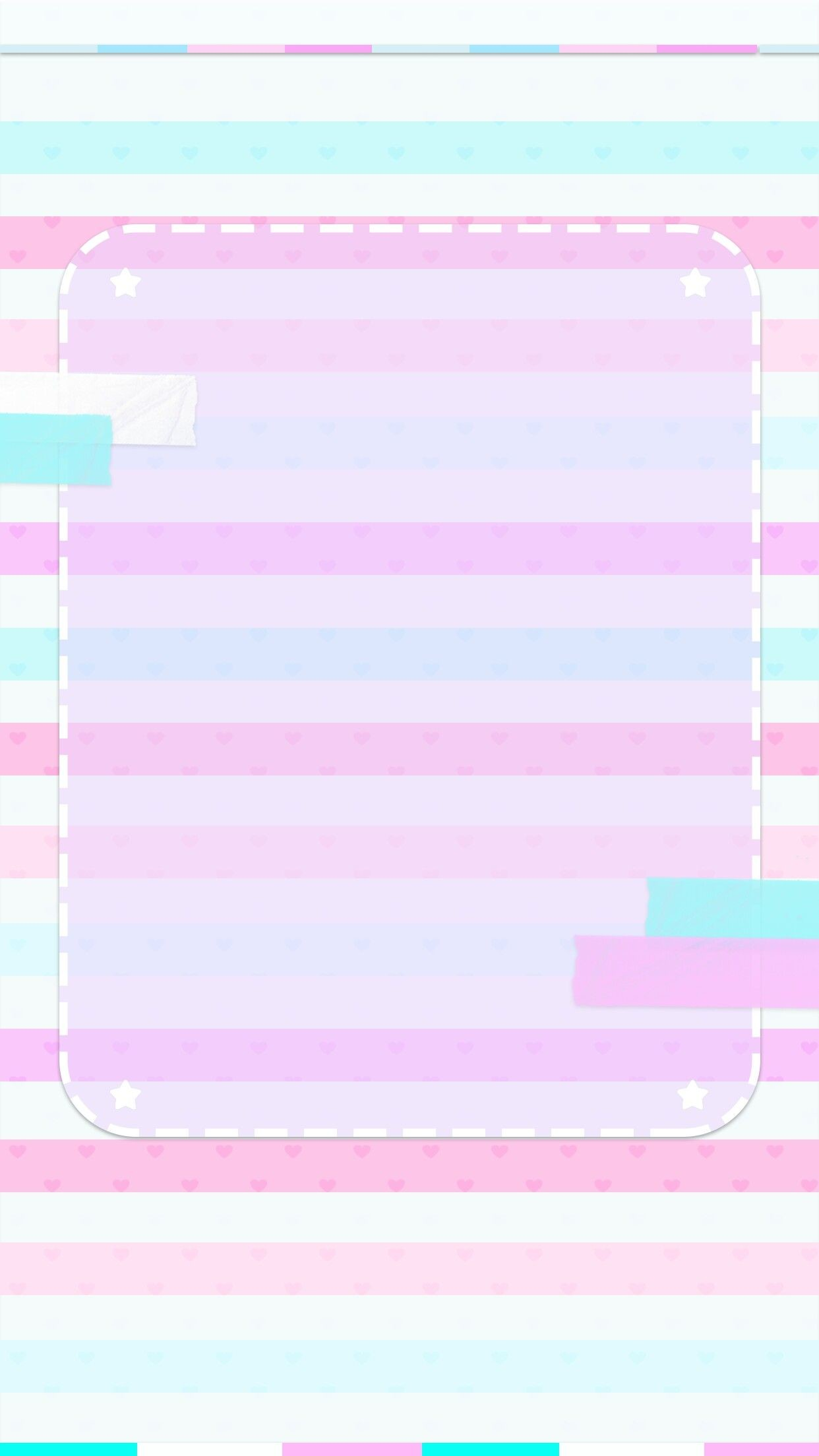 Girly Wallpapers For Iphone 6 Pastel Wallpapers 74 Background Pictures