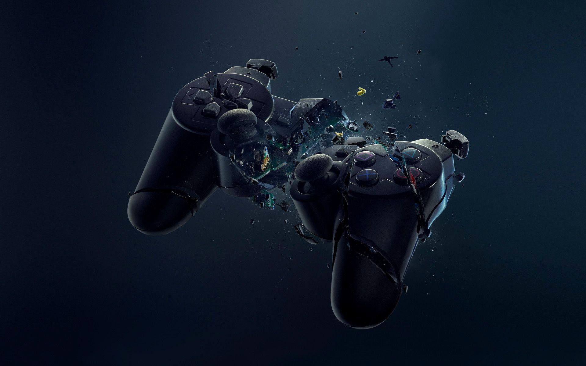 ps3 themes and wallpapers